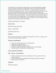 Child Care Resume Samples Beautiful 25 New Child Care ... How To Write A Perfect Caregiver Resume Examples Included 78 Childcare Educator Resume Soft555com Customer Service Sample 650841 Customer Service Child Care Director Samples Velvet Jobs Sample For Nursery Teacher New Example For Childcare Social Services Worker Best Of Early Childhood Education 97 Day Duties Daycare Job Description Luxury Provider Template Assistant Writing Tips Genius