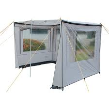 Khyam Sun Canopy [Roof Section] - Driveaway Awnings From Khyam UK Arb Awning Room With Floor 2500mm X Campervanculturecom Sun Canopies Campervan Awnings Camperco Used Vw Danbury For Sale Outdoor Revolution Movelite T2 Air Awning Bundle Kit Vw T4 T5 T6 Canopy Chianti Red Vw Attar Tall Drive Away In Fife How Will You Attach Your Vango Airaway Just Kampers Oxygen 2 Oor Wullie Is Dressed Up With Bus Eyes And Jk Retro Volkswagen Westfalia Camper Wikipedia Transporter Caddy Barn Door Stitches Steel Van Designed