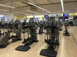 salle de sport pompey salle de sport fléville devant nancy clubs fitness séance