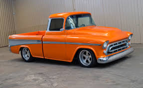 Worldwide Auctioneers' Selling 78-car Knies Collection | ClassicCars.com 7172 Red Chevy C10 Truck Goodguys Texas Db 6772 Trucks D 1951 Ford F1 Classic Truck New Classic Cars And Trucks For Sale In Texas 1979 Dodge Dw For Sale Near Sherman Texas 75092 Classics Trocas To Document Custom Building Process Chevrolet Ck Trucks Silverado Grand Prairie Chevy Dealer Keeping The Pickup Look Alive With This Westlake October 17 2015 Front View Of A Blue 1953 1966 Houston 77007 Editorial Stock Image Image Of Beauty 71887999 4wheel Sclassic Car And Suv Sales Old I Love Old Cannot Lie