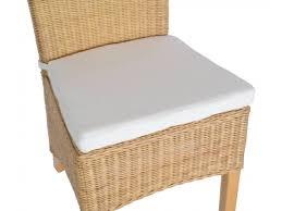 sitzkissen für stuhl
