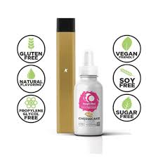 Full Spectrum Rubi Vape Bundle – ThoughtCloud CBD How To Create Coupon Code In Magento Store Can I Add A Coupon Code Or Voucher Honey Cloudways Promo Voucherify Promotion Management Software For Digital Teams Vultr And Free Trial Information 2019 Detailed Review 100 Working Codes Google Cloud Brandvoice The Problem With Native
