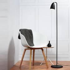 Ottlite Floor Lamp Michaels by Stunning Black Floor Lamp Photos Flooring U0026 Area Rugs Home