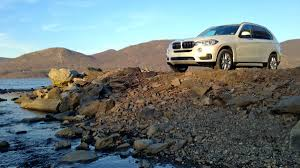 2014 BMW X5 XDrive35i: The Truck Yeah! Review 2018 Bmw X5 Xdrive25d Car Reviews 2014 First Look Truck Trend Used Xdrive35i Suv At One Stop Auto Mall 2012 Certified Xdrive50i V8 M Sport Awd Navigation Sold 2013 Sport Package In Phoenix X5m Led Driver Assist Xdrive 35i World Class Automobiles Serving Interior Awesome Youtube 2019 X7 Is A Threerow Crammed To The Brim With Tech Roadshow Costa Rica Listing All Cars Xdrive35i