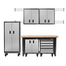 Sears Gladiator Wall Cabinets by Gladiator Garage Cabinets Gladiator 34 Wall Gearbox 28in W X