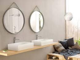 badezimmer trends kreative wohntrends hansgrohe de