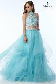 452 best alyce paris 2017 evening dresses prom dresses images on
