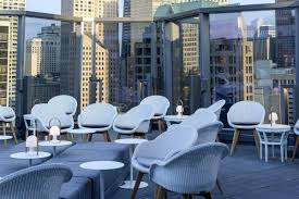 Chicago Roof Top Bar Rooftop Bar With A View River Views At Night ... Best Sports Bars In Chicago Roof Top Bar Rooftop Bars For Summer In Our Picks For Every Type Of Drink Steak Romance 10 Most Romantic Steakhouses The J Restaurant Dive Cities Around The World Travel Leisure Atwood And Lounges Singles W Hotel Review Photos Luxury Riverfront Ldonhouse