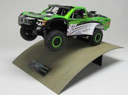 This Year's Custom Trophy Truck Model Was Based Off A Store Bought ... Kevs Bench Could Trophy Trucks The Next Big Thing Rc Car Action Dirt Cheap Truck With Led Lights And Light Bar Archives My Trick Mgb P Lego Xcs Custom Solid Axle Build Thread Page 28 Baja Rc Car Google Search Cars Pinterest Truck Losi Super Baja Rey 4wd 16 Rtr Avc Technology Amazoncom Axial Ax90050 110 Scale Yeti Score Beamng Must Have At Least One Trophy 114 Exceed Veteran Desert Ready To Run 24ghz Prject Overview En Youtube