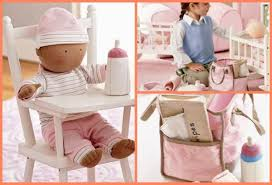 Pottery Barn Kids: Classic Toys For The Holidays - MomTrends American Girl For Newbies How We Fell In Love And Why Its A Little Bit Of Paint Refinished Antique High Chair Rns 57 Shady Nursery Decors Fnitures Baby Fniture At Pottery Barn In Doll S Our Generation Baby Doll High Fniture Sets Roselawnlutheran Ana White Simple Modern Toy Box With Lid Diy Projects Kids Bedding Gifts Registry Ebay Child Also Amazoncom Kidkraft 611 Tiffany Bow Lil Toys