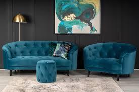 99 Inspiration Furniture Hours Michael Murphy Home Furnishing Stores Ireland
