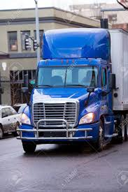 Bright Modern Big Rig Blue Day Cab Semi Truck With Roof Spoiler ... Close Picture Big Blue White Truck Image Photo Bigstock Brothers Before Others Line Edition Ford Ticket Thai Bbq Relocates To South Salem Savor The Taste Of Oregon Porn Page 11 Tacoma World Blue Truck Cake Trucks 3 Pinterest Lifted Chevy Vehicle And Cars Big Tent Isolated At The White Background Stock Vector Owens Projects Facebook Cakecentralcom Buffalo News Food Guide Traffic Accident On Chinas Highway Editorial Photography Building Dreams