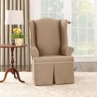 Living Room Chair Covers by Living Room Artistic Living Room Design Using White Slipcover Sofa