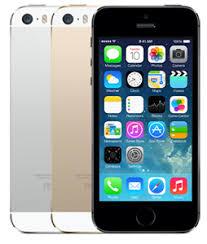 iPhone 6 Release Date in Bangkok