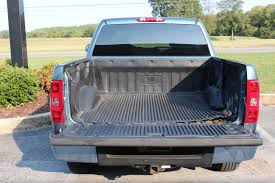 100 Bed Liners For Trucks How Much Does A Truck Liner Cost LINEX