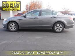Used Vehicles For Sale In Moses Lake, WA - Bud Clary Honda Of Moses Lake Moses Lake Chevrolet Dealer Camp Evergreen Implement A John Deere Dealership In Othello Used For Sale Bud Clary Auto Group New 2019 Ram 1500 Big Hornlone Star Wa 2016 Toyota Tundra Near Kennewick Of Cranes Ram Commercial Trucks Vans Spokane Serving 032 98837 Autotrader Hours Sutter Western Truck Center Vehicles
