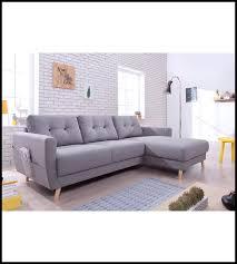 but canapé d angle canape tissu but 6237 canapé idées