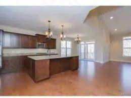 SOLD Another SOLD New Home in St Charles MO by Payne