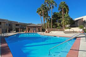 100 Riverpark Apartment River Park S S Yuma AZ Scom