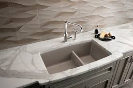 wall tile with kitchens kitchen backsplash and sinks