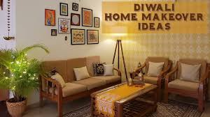 100 Ideas For Home Interiors Fabulous Diwali Makeover Interior Decor 1