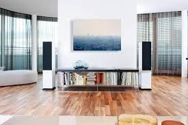 teufel raumfeld stereo l wlan lautsprecher weiß wireless spotify kabellos multiroom app drahtlos