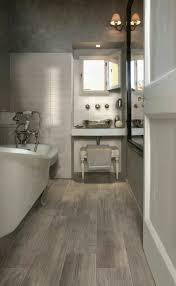Crossville Tile Distributors Mn by 38 Best Wood Images On Pinterest Milk Irises And Porcelain Wood