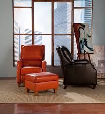 Candice Olson Living Room Images by Dazzling Modern Recliner Chair In Home Theater Contemporary With