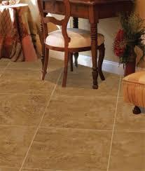 Emser Tile Dallas Hours by Lucerne Porcelain American Tiles Emser Tile Where To Buy