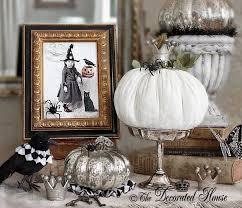 Cute Halloween Decorations Pinterest by Best 25 Victorian Halloween Decorations Ideas On Pinterest