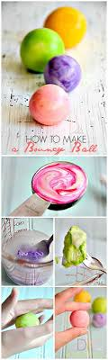 96 best BabyFirst DIY Projects images on Pinterest