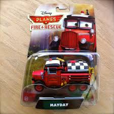Disney Planes 2 FIRE & RESCUE MAYDAY Fire Truck Propwash Junction ... Eds Custom 32nd Code 3 Diecast Fdny Fire Truck Seagrave Pumper W Buffalo Road Imports Washington Dc Ladder Fire Ladder Stephen Siller Tunnel To Towers 911 Commemorative Model Fire Truck Diecast Toysmith Sonic Diecast Metal Vehicle Ben Saladinos Die Cast Collection Ertl 1926 Dairy Queen 1 30 Bank Ebay Mini Trucks Toy 158 Remote Control Rc Daily Car Matchbox Freightliner M2 106 Pumper Gaz 53a Ats30 106a Scale 43 Model Car Ex Mag 164 Acmat Fptr 6x6 Engine Dx042