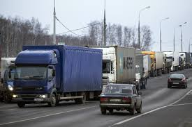 Russian Truckers Threaten Crippling Moscow Traffic Jam In Rare ... Badlands Trucking Auto Transporter 53ft Shipping To All Bike Events Betland Rolling Cb Interview Youtube The Cofounder Of Selfdriving Trucking Startup Otto Has Left Uber Active Street Truckz Club No Limit Truck Show Car 2017 Alabama Association Membership Directory Shippers A Hshot Truckers Guide Getting A Cdl Warriors Loudon County Hiring Drivers In Eastern Us 9 Steps Starting Successful Company Quickload Medium Workers Compensation For Companies Effect Punitive Damages Exclusions On Motor Carriers And