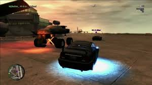 100 Gta 4 Trucks Monster Truck GTA IV PS3 YouTube