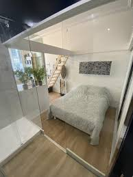 54 mini loft design hyper centre rouen updated 2021