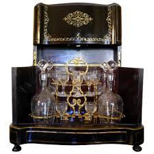 Locked Liquor Cabinet Furniture by Furniture Liquor Cabinet And Bar Alcohol Cabinet Alcohol Cabinet