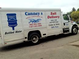 Canney's | Bottled Water Delivery | 5 Gallon Bottled Water Tanker Truck Drking Water Stock Photos Cindys Service Livermore Ca Youtube Pictures Kyle Minick On Twitter Ncfdsc E209 210 High Yarra Valley Manheim Home And Office Delivery To The Southwest Tx Ok Sparkletts Manufaktur Dan Truk Air Teknindo Global Jaya Services Trucks Dust Control Osco Tank Sale Amazoncom Fire Toy Rescue With Shooting Lights Jims 52 24 Reviews Business