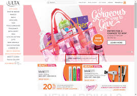 Ulta Shipping Code - Online Coupons Best Buy Coupon Code Fullbeauty Black Friday Deals Kayaks List Of Crueltyfree Vegan Beauty Box Subscriptions Glossybox March Review Code Birchbox May 2019 Subscription Dont Forget To Use Your 20 Bauble Bar From Allure Free Goodies With First Off Cbdistillery Verified Today Nmnl Spoiler 3 Coupon Codes Archives Pretty Gossip Be Beautiful Coupons Dell Xps One 2710