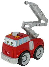 Amazon.com: Chuck & Friends Boomer The Fire Truck: Toys & Games Tonka Lil Chuck My Talking Toy 425 Truck 143 Friends Sheriff Tonka Chuck And Friends Motorized Boomer The Fire Truck Hasbro Loose Playskool The Talking Youtube Cheap Trucks Toys Find Deals On Line At Christmas Tree Shops Top 15 Coolest Garbage For Sale In 2017 Which Is Race Along Toy Plays 6 Interactive Racing Jazwares Grossery Gang Putrid Power Muck Big W S3 Gosutoys Classic Toy Vehicle Walmart Canada 5 Piece Set Vehicles Handy
