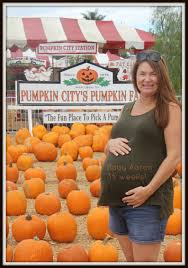 El Paso Pumpkin Patch by Pumpkin Patch 2015