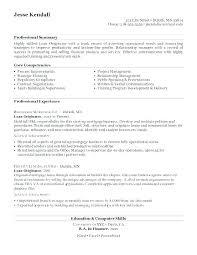 Sample Resume Hospitality Industry Hotel Restaurant Management Graduate Inspirational Skills List Template Free Hos