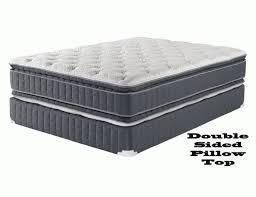 Best 25 Pillow top mattress ideas on Pinterest