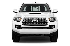 2017 Toyota Tacoma Reviews And Rating | Motor Trend Toyota Alinum Truck Beds Alumbody Yotruckcurtainsidewwwapprovedautocoza Approved Auto Product Tacoma 36 Front Windshield Banner Decal Off Junkyard Find 1981 Pickup Scrap Hunter Edition New 2018 Sr Double Cab In Escondido 1017925 Old Vs 1995 2016 The Fast Trd Road 6 Bed V6 4x4 Heres Exactly What It Cost To Buy And Repair An 20 Years Of The And Beyond A Look Through Cars Trucks That Will Return Highest Resale Values Dealership Rochester Nh Used Sales Specials