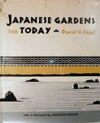 Japanese Gardens For Today