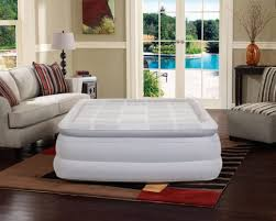 Inflatable Sofa Walmart Canada by Bedroom Favored Inflatable Rv Sofa Mattress Exceptional