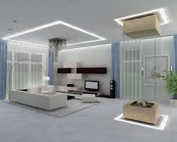 Living Room Luxury Unique Living Room Design Inspiration With
