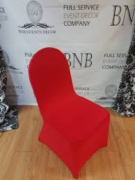 Red Spandex Chair Cover | BNB Events Decor Spandex Chair Cover Burgundy Banquet Red Cindy Recipe Hi Bar Table Cloth Products For Absolutely Fabulous Events And Productions Deconovo Set Of 4pcs Color Covers Removable Stretch Slipcovers Ding Wedding Decor Premium Red Spandex Lycra Banquet Chair Covers Weddingsoccasions 1 4 6 10 20 30 40 50 70 100 Lifetime Folding Lellen Piece New Design Special Large Polyester Xl Hight Back Seat Room Banquet Best Promo 2987 Christmas Decoration Lacys Rentals Denver Colorado High Quality Soft Slipcover