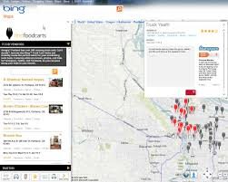 Food Truck Maps – Not A New Idea! – Food Truck Talk – Searching For ... Lunch Truck Locator Best Image Kusaboshicom About Us Say Cheese Food Map Truckeroo And Dc Food Trucks Travelling Locally Intertionally Foodtruck Trailer Tuk Pinterest Truck Sloppy Mamas Washington Trucks Roaming Hunger Ofrenda Chicago Find In Truckspotting Gps App Little Italy On Wheels Fiesta A Real Chickfila Mobile Catering Dc Slices Dcslices Twitter