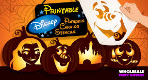 Avengers Pumpkin Stencils by Fun And Free Printable Themed Pumpkin Carving Stencils U2014 All For