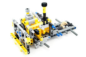Lego-reviews/42035-mining-truck - Bricksafe City Ming Brickset Lego Set Guide And Database Ideas Product Ideas Lego Cat Truck 797f Motorized Technic 42035 Brand New 17835856 362 Pcs 2in1 Wheel Dozer Bonus Rebrickable Airplane From Sort It Apps 4202 Technic Ming Truck Helicopter 420 Big Buy Online In South Africa On Onbuy